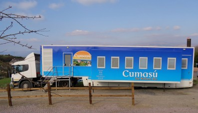 Cumasu-wellness-bus-2-397x227