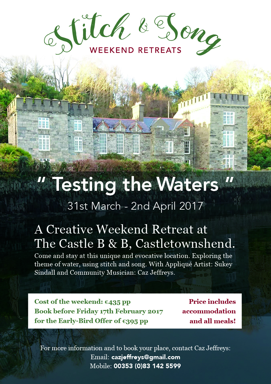 Gmail theme location