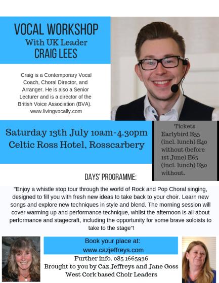 Craig Lees Workshop July 19(2)
