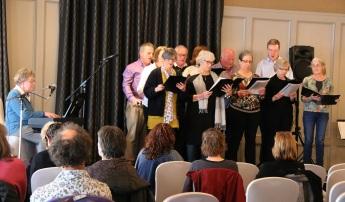 macroom-parish-church-choir